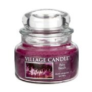 Village Candle Palm Beach 11oz Small Candle Jar